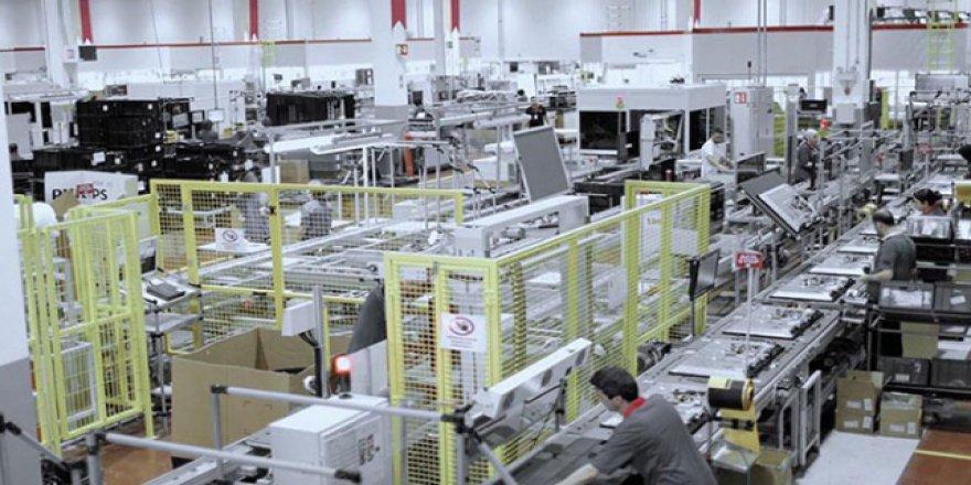 DMO'dan yerli üretime destek