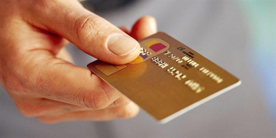 İnternetten kartlı ödemeler Kasım ayında yaklaşık yüzde 50 arttı