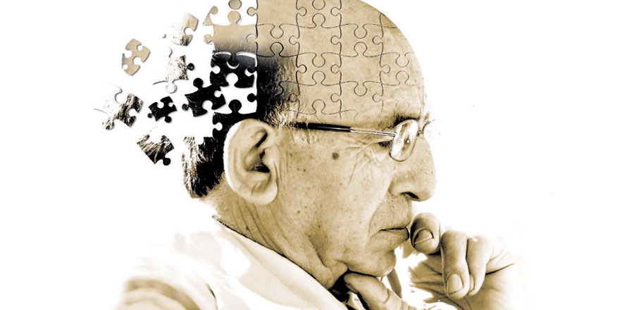 Alzheimer'a akıllı telefon ile teşhis