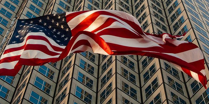 ABD faturayı 17 Suudi'ye kesti