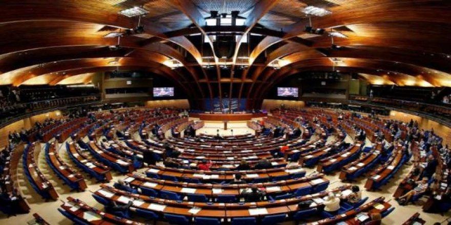 Türkiye toplantı sırasında Avrupa'yı uyardı: 'İslam düşmanlığı yapmayın'