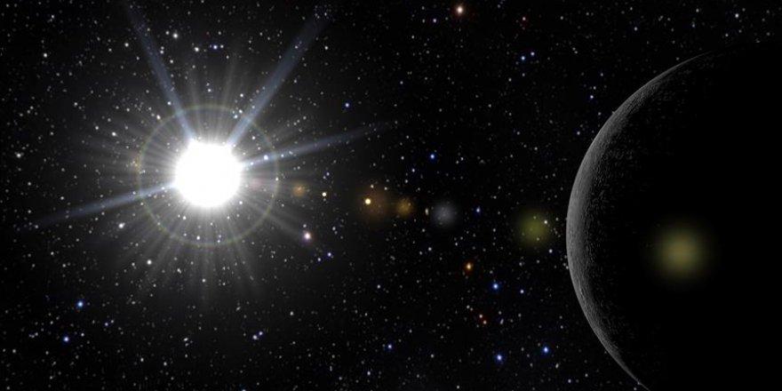 AB ve Japonya Merkür'e uzay aracı gönderecek