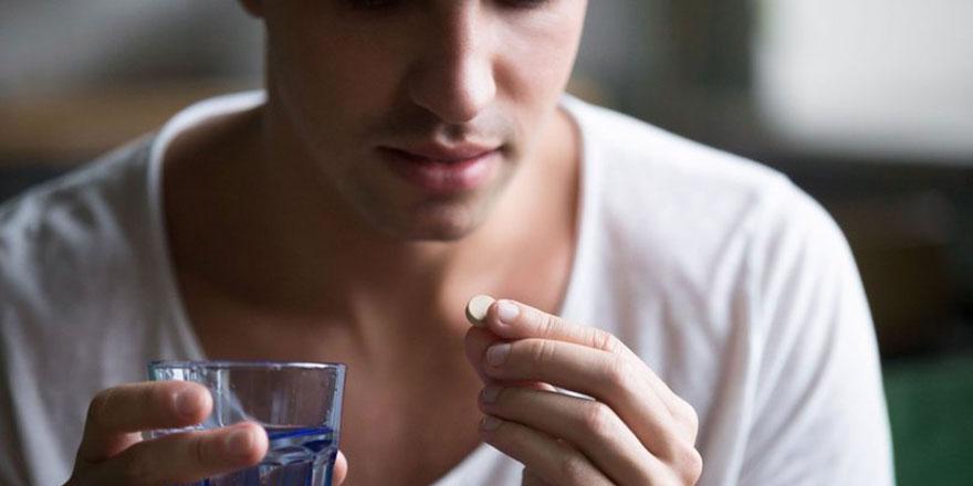 Ciddi tehlike: Zihinsel doping ilacı kullanan öğrenci sayısı artıyor