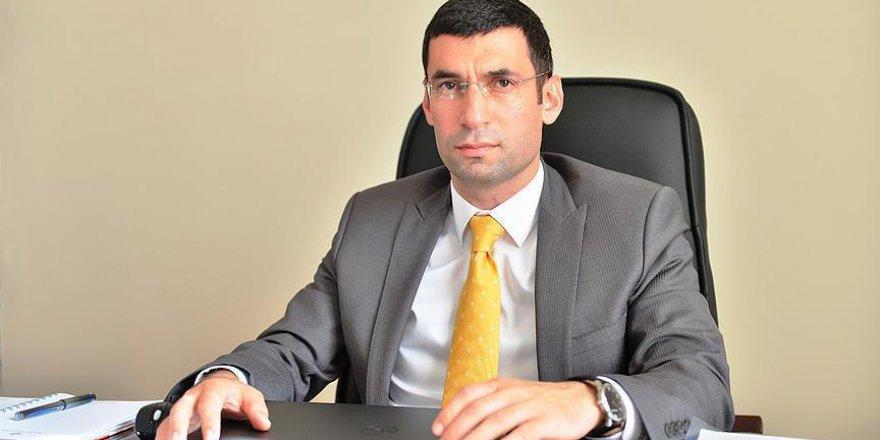 Kaymakam Safitürk'ün şehit edilmesi davasında karar