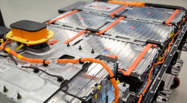 Alman ve Rus şirketi elektrikli otomobil bataryası üretecek