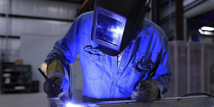 'İran'da fabrikaların yüzde 70'i kapandı veya iflas etti'