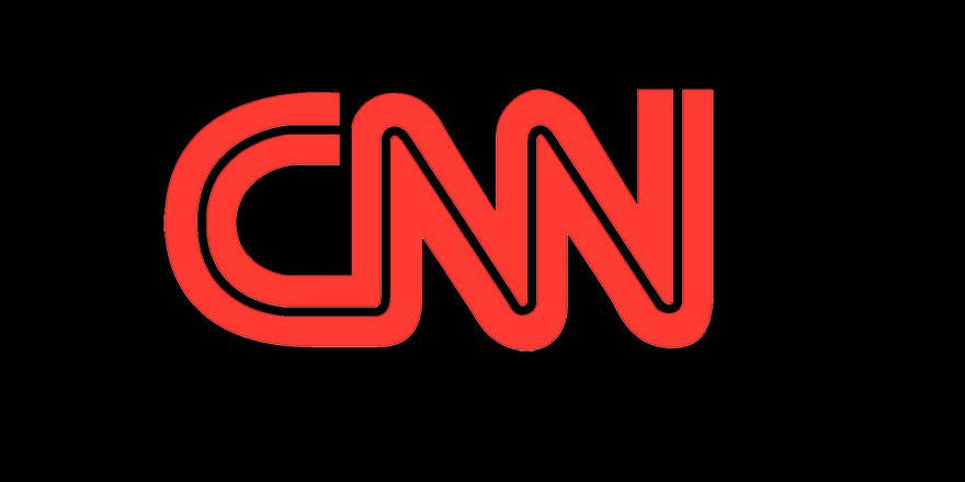 CNN, Trump yönetimini mahkemeye verdi iddiası