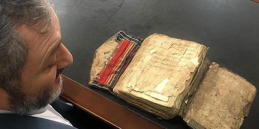 Mekki ve Medeni sureler veya ayetler hangileridir?