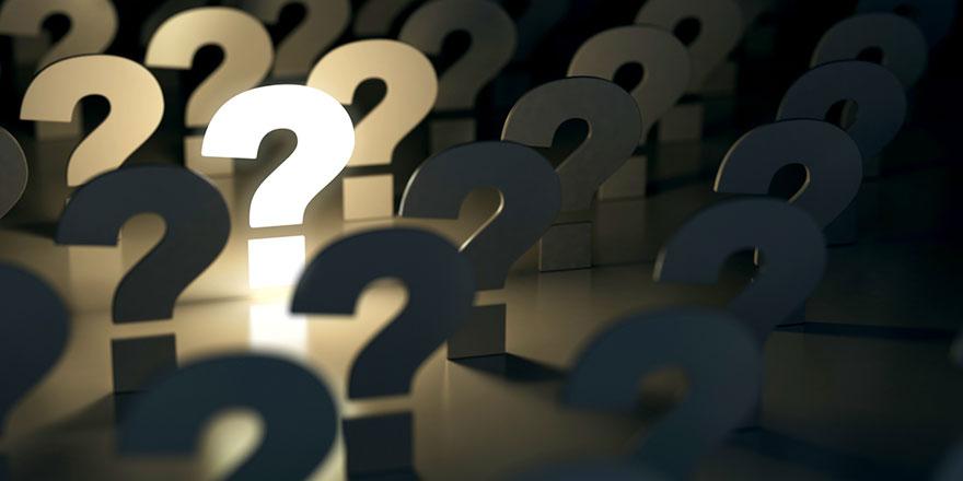 Kur'an'da Peygamberimizin (asm) ismi kaç defa geçiyor?