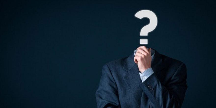 Kainat sonsuz mudur? Sonsuzluk anlaşılabilir mi?