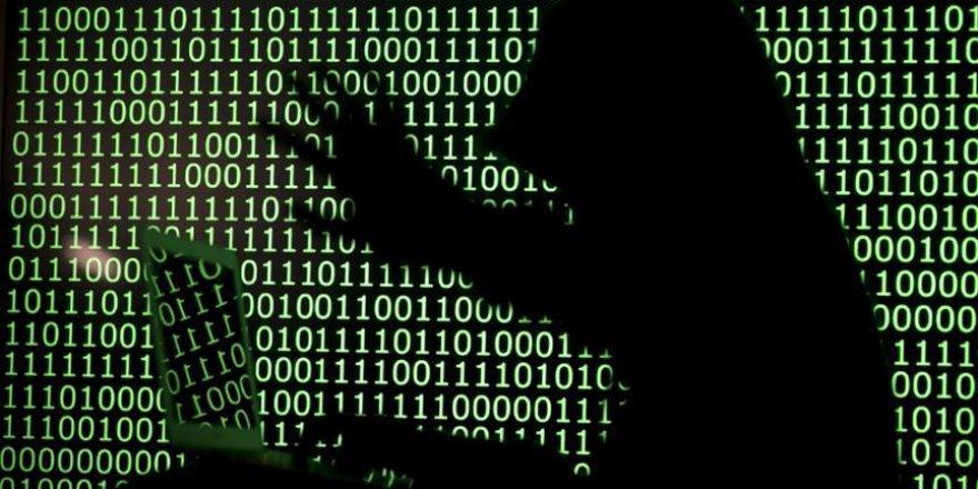 'Kaşıkçı'yı takip etmek için İsrailli firmanın casus yazılımı kullanıldı' iddiası