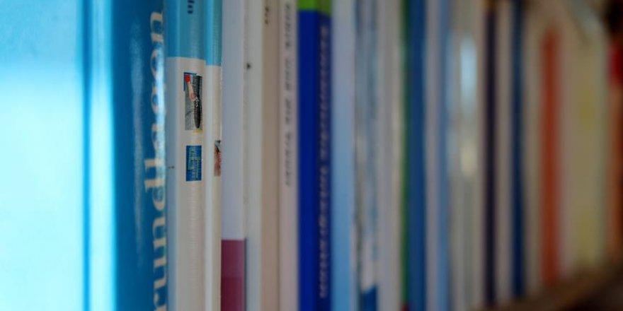Japon yazar Murakami kişisel arşivini üniversiteye bağışladı