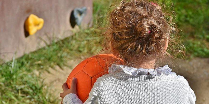Gönül Elçileri Projesi ile binlerce çocuk yuvaya kavuştu