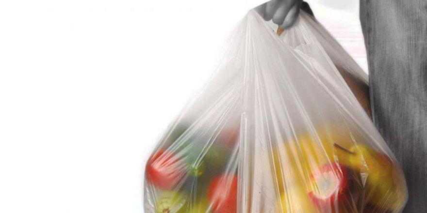 Poşet kullanımı yüzde 77,27 düştü 150 bin ton plastik tasarruf edildi