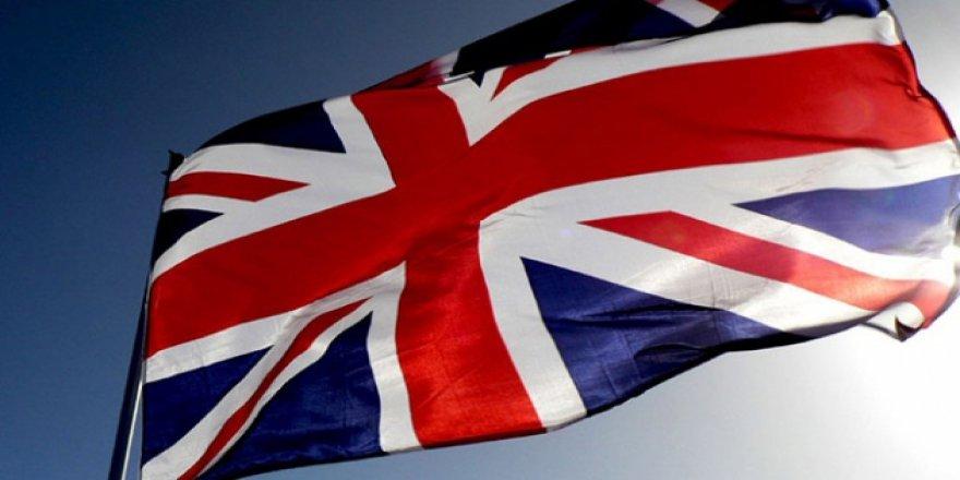 İngiltere bugün Brexit için toplanacak