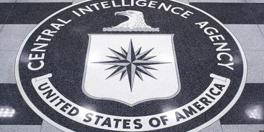 CIA mahkumlar üzerinde deney mi uyguluyor?