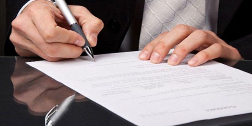 Abonelik sözleşmelerine ilişkin yeni düzenleme komisyonda