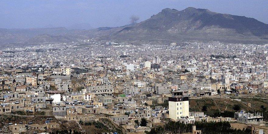 Yemen'de esir değişimi yaşanacak