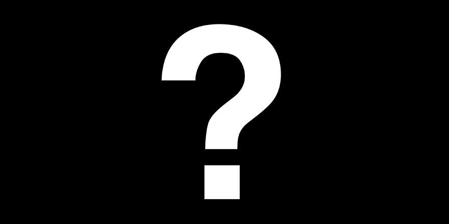 Cinler insanoğlundan önce mi yaratılmıştır?