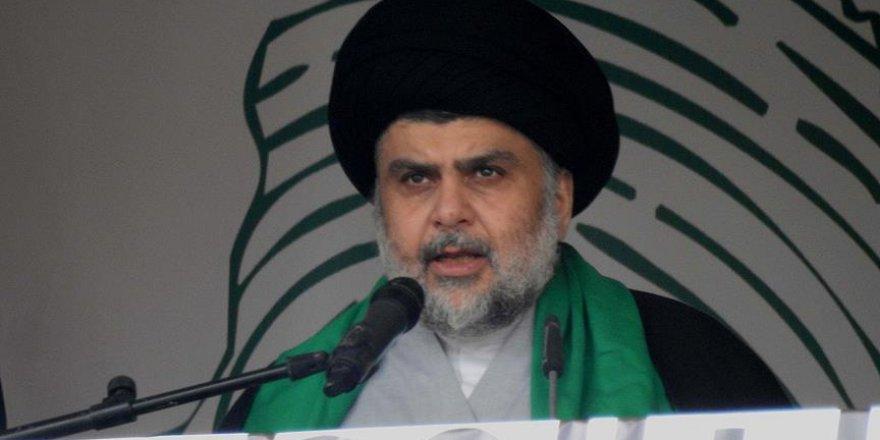 Musul'da DAEŞ tehlikesi yaşanıyor