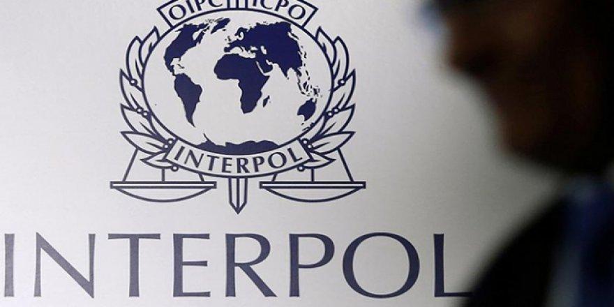 """Sırbistan INTERPOL'ün """"Kosova"""" kararından memnun"""