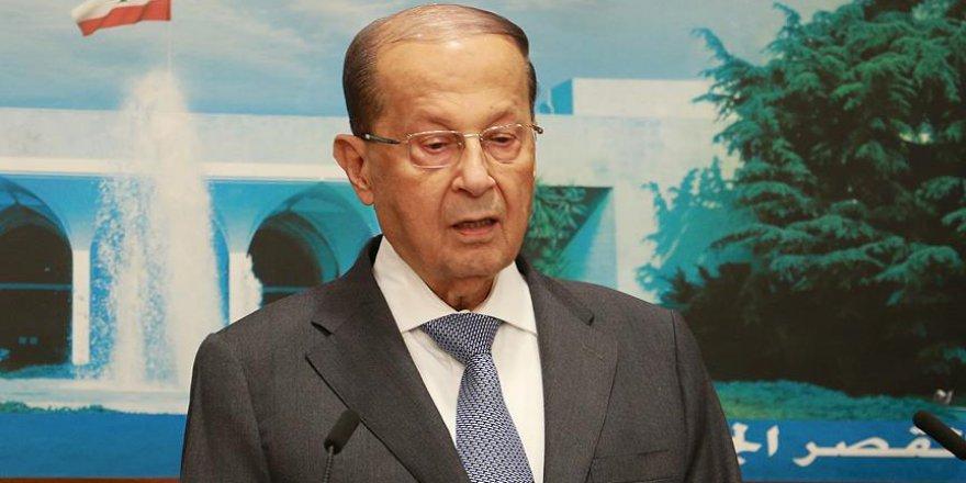 Avn: Hükümet kurmada yaşanan gecikme zaman kaybı