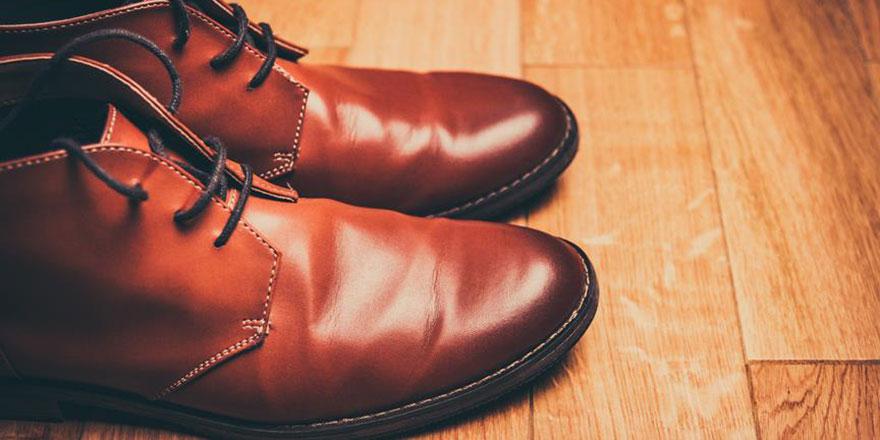 Sakın öğleden önce ayakkabı almayın! Doğru ayakkabı almanın püf noktaları