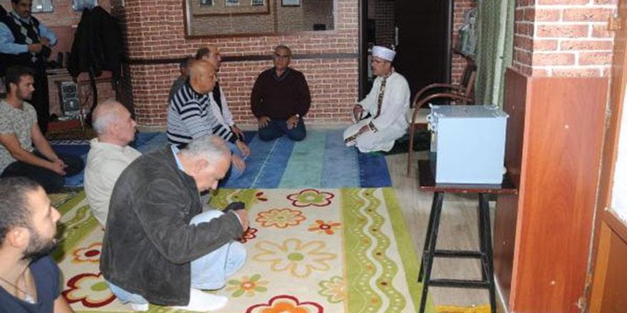Yunanistan, 'izinsiz' gerekçesiyle Osmanlı'dan kalan camileri kapattı