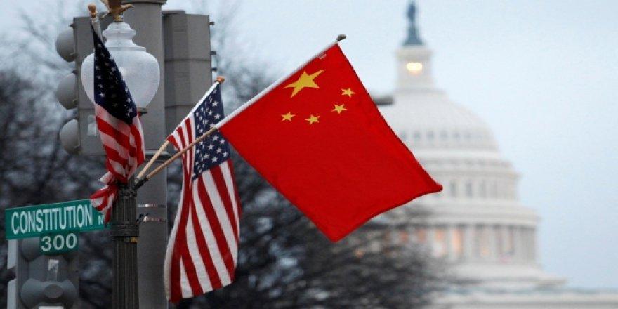 G-20 öncesi ticaret savaşı uyarısı