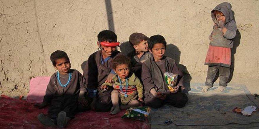 Afganistan'da barış umudu her zamankinden fazla