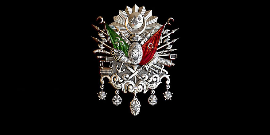 Sultan Abdülmecid, kıtlık yaşayan İrlanda'ya İngilizlerden gizli yardım gönderdi