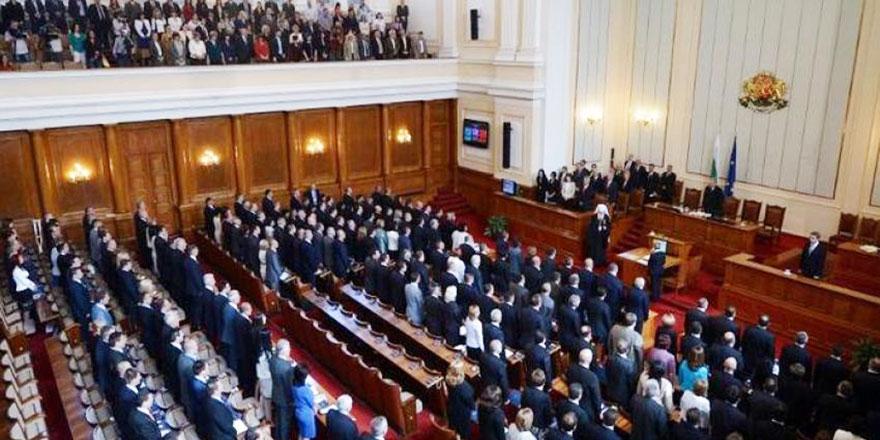 Bulgaristan'da Dinler Kanunu kabul edildi