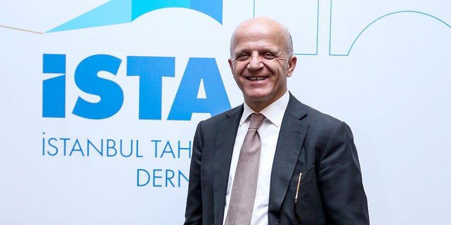 Tahkim'de etik kuralları İstanbul belirledi