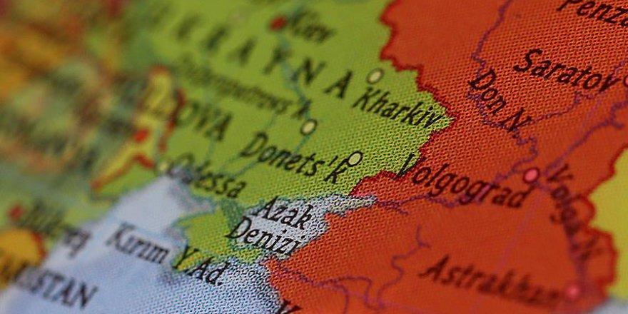Bulgaristan ve Polonya'dan Karadeniz'deki gerginliğe dair ilk açıklama