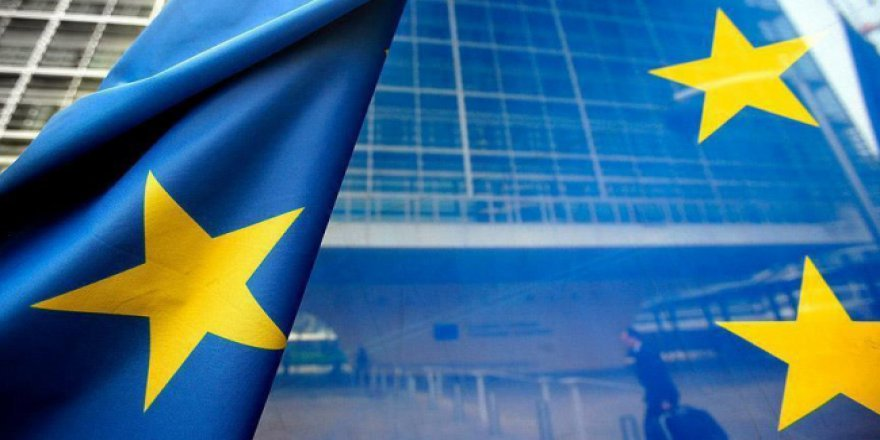 Avrupa Birliği'nden Afganistan'a 474 milyon euro yardım