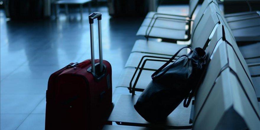 Türkiye'de çalışanlar 8 gün izin alırsa 41 gün tatil yapacak