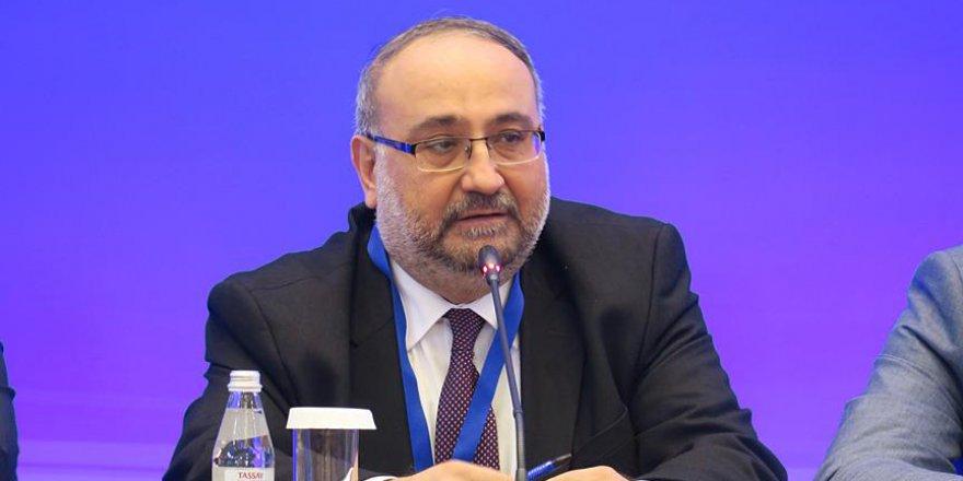 Tuma: Türkiye İdlib'de tüm yükümlülüklerini yerine getirdi