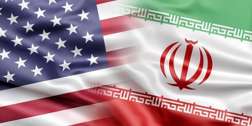 ABD balistik füze deneyen İran'a kızdı