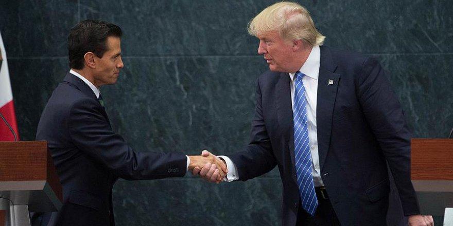 G-20 zirvesinde Kuzey Amerika ülkeleri anlaştı