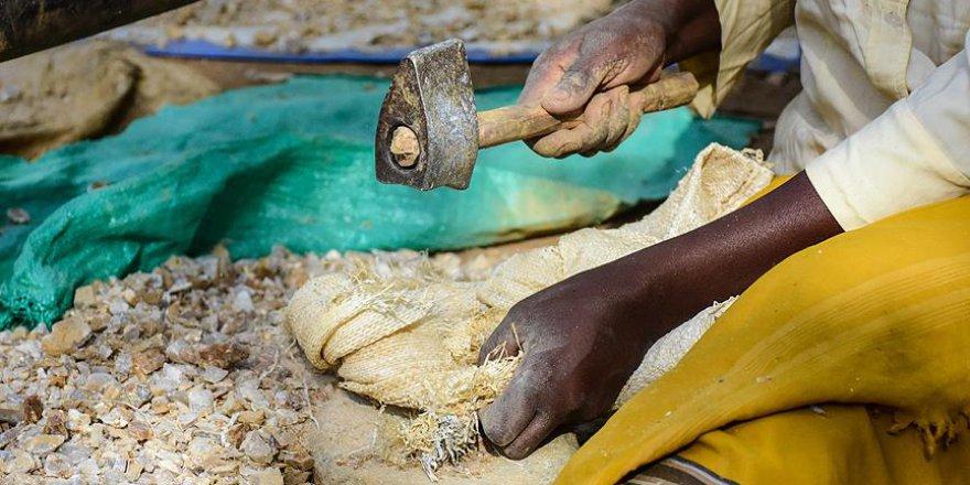Köleliğin yeni formu olan 'Modern Köleler'den 40 milyon tane var