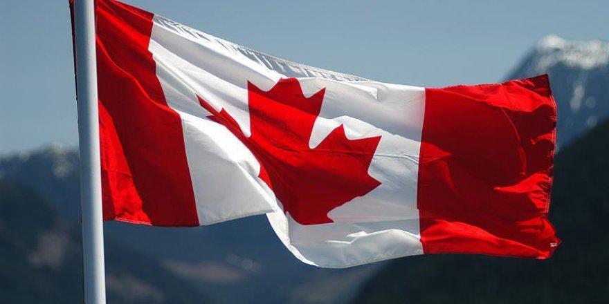 Kanada, Esed rejiminin kimyasal silah kullanımından sorumlu tutulmasını istedi