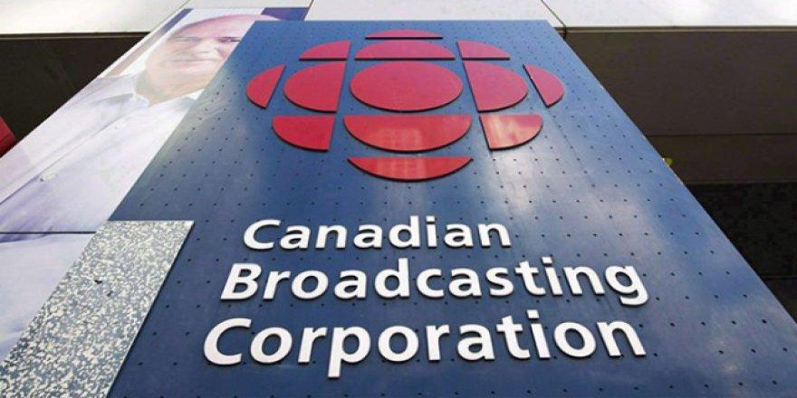 Kanada'da skandal: Resmi haber kanalında PKK propagandası yapıldı