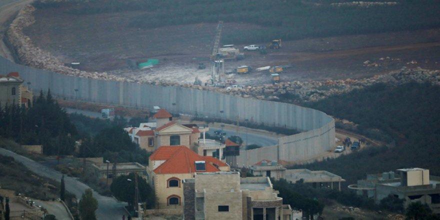 İsrail'in operasyonu Lübnan'ın yakın takibinde