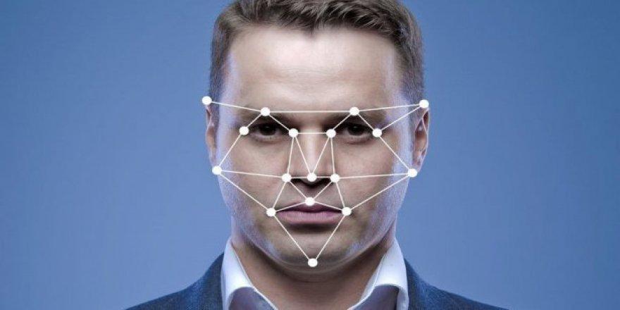 Yüz tanıma sistemi ile ilgili karar: Hukuka aykırı