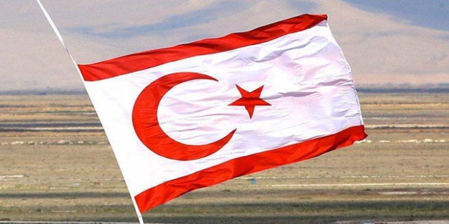 Kuzey Kıbrıs'ta okullar tatil edildi