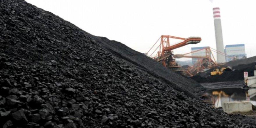 Termik santrallerde yerli kömür dönemi