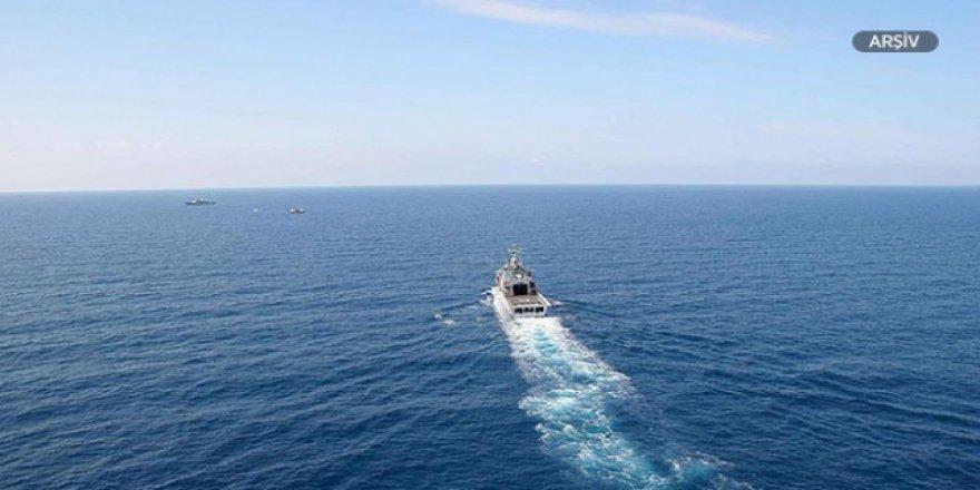 Libya'da yeni göçmen trajedisi