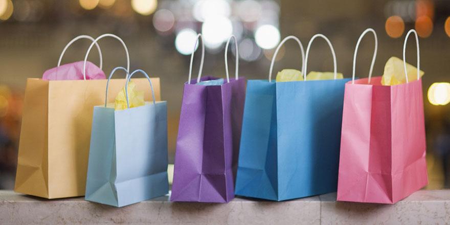 Alışveriş siteleri 'çılgın' indirimleri kaldıramadı