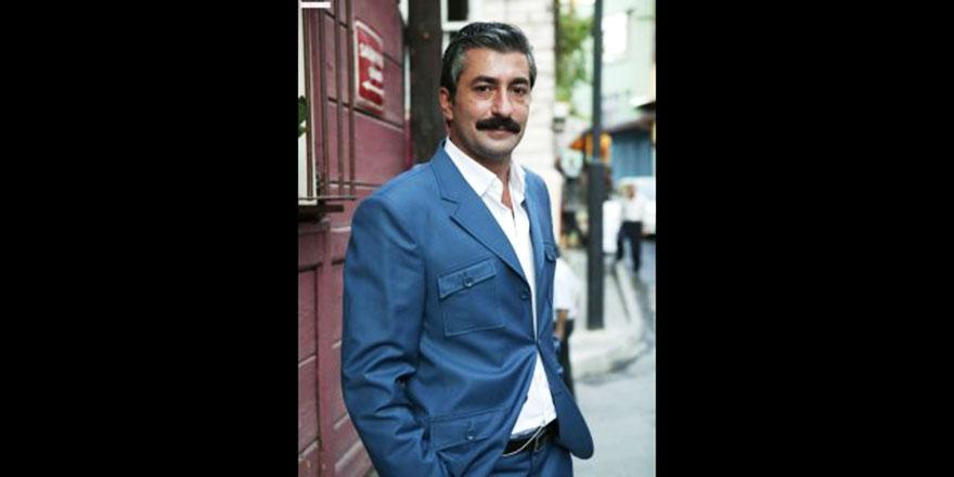 Erkan Petekkaya: Alkol ve sigara acilen yasaklanmalı