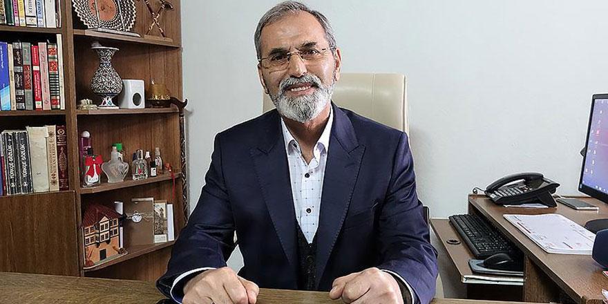 Prof. İbrahim Emiroğlu: Yargısız infaz yapılarak linç edildim